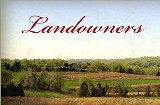landowners-header