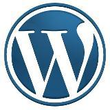 wordpress_icon2