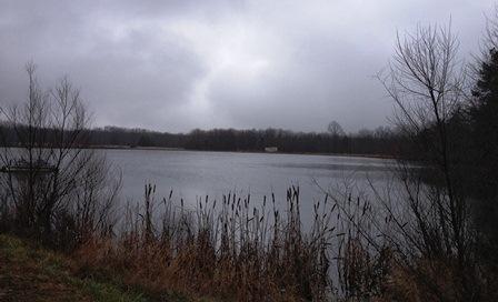 lake image 2