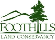 Foothills eNews logo