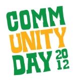COMMUNITY-DAY 3