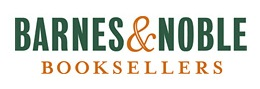 barnes_and_noble_logo 3