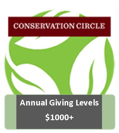 Conservation Circle
