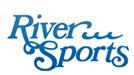 riversports2