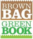 BrownBagGreenBooksmall