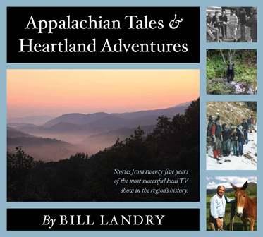 AppalachianTalesCover